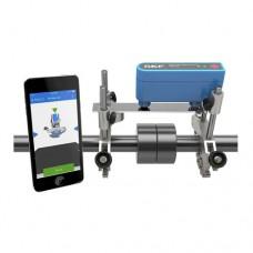 SKF TKSA 11 [TKSA11] Affordable Shaft Alignment Tool