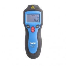 SKF TKRT 10 [TKRT10] Handheld Laser Tachometer