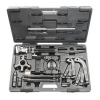 SKF TMHC110E Advanced Hydraulic Puller Kit