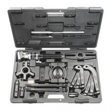 SKF TMHC 110E Advanced Hydraulic Puller Kit