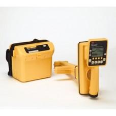3M 2573-U12 Dynatel(TM) Pipe/Cable/Fault Locator