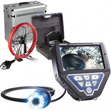 Wohler VIS 400 VIPER KIT VIS 400 Visual Inspection System, Viper Kit