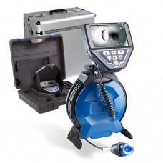 Wohler VIS 400 REEL KIT Vis 400 Visual Inspection System, Reel Kit
