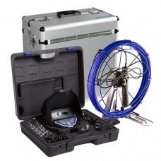 """Wohler VIS 400 COM KIT VIS 400 Video Inspection Camera, Comfort Kit USA from 2.8"""""""