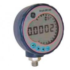 Druck DPI104-2-30PSIA [DPI104230PSIA] Digital Pressure Gauge