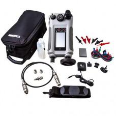 Druck DPI612-HFP-00 hFlexPro Hydraulic Pressure Calibrator, w/o Pressure Module