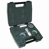 Druck PV210-104-P-2-07-G [PV210104P207G] Low Pressure Pneumatic Test Kit with NPT fittings for 30 psi (2 bar)