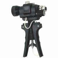 Druck PV411A-20 [PV41120] Multi-Function Pressure Generator