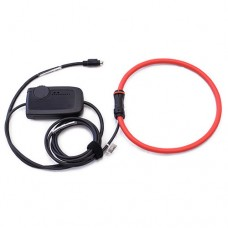 "Powersight EFX6000 24"" Long Wide Range Flexible Current Probe, 1 to 6000A"