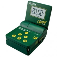 Extech 412400 Multifunction Process Calibrator Precision Source