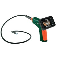 Extech BR150 Video Borescope/ Inspection Camera