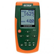 Extech PRC10 Current Calibrator/Meter