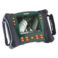 Extech HDV600 High Definition VideoScope Monitor Only