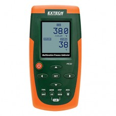 Extech PRC30 Multifunction Process Calibrator/Meter