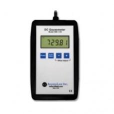 Alphalab GM1-HS DC Gaussmeter