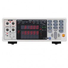 Hioki 3561 HiTester Battery Internal Resistance Tester for High-Speed Production Line Testing
