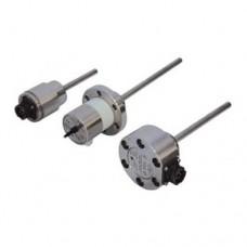 MAGTROL 411-512-000-011 Displacement Transducer