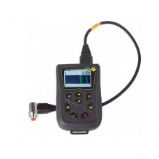 CYGNUS 4+ MK5 General Purpose Multi-Mode Ultrasonic Thickness Gauge Complate Data Logging