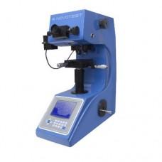 NOVOTEST TB-MCV-1A Digital Micro Vickers Hardness Tester