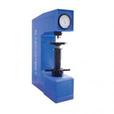 NOVOTEST TB-R Analog Rockwell Hardness Tester