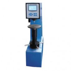 NOVOTEST TB-R-C Digital Rockwell Hardness Tester