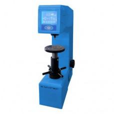 NOVOTEST TB-SR-C Digital Superficial Rockwell Hardness Tester