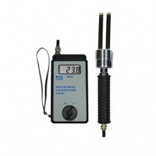 PCE-W3 Absolute Moisture Meter