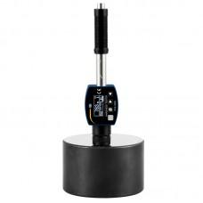 PCE-2550 Hardness Tester