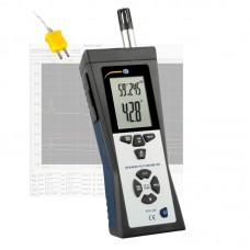 PCE-320 Air Humidity Meter