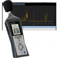 PCE-322ALEQ Sound Level Meter / Noise Level Meter