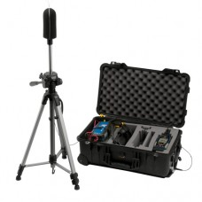 PCE-4xx-EKIT Outdoor Sound Monitor Kit