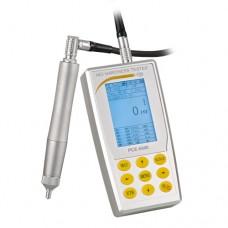 PCE-5000 UCI Hardness Tester