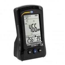 PCE-CMM 10 Gas Detector
