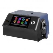 PCE-CSM 30 Colorimeter