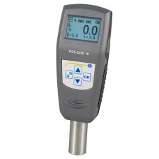 PCE-DDD 10 Shore D Hardness Tester