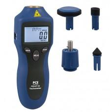 PCE-DT 65 Tachometer