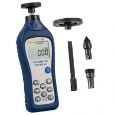 PCE-DT 66 Tachometer
