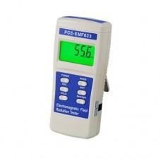 PCE-EMF 823 Gauss Meter