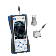 PCE-FD 20 Ultrasonic Thickness Gauge