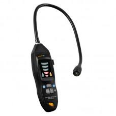 PCE-GA 10 Gas detector