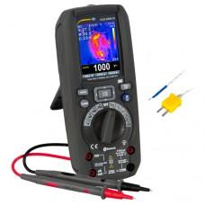 PCE-HDM 15 Thermal Imaging Camera