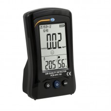 PCE-HFX 100 Air Humidity Meter
