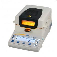 PCE-MA 110 Absolute Moisture Meter