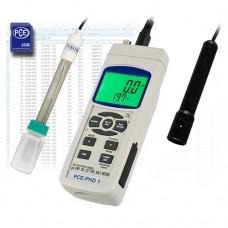 PCE-PHD 1 Dissolved Oxygen Meter