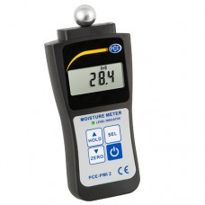 PCE-PMI 2 Moisture Meter for Building Materials