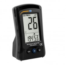 PCE-RCM 05 Particle counter