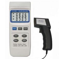PCE-RGB2 Colorimeter