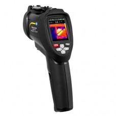 PCE-TC 28 Thermal Imaging Camera
