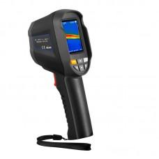 PCE-TC 30N Thermal Imaging Camera