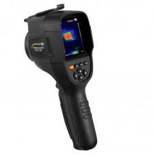 PCE-TC 33N Thermal Imaging Camera